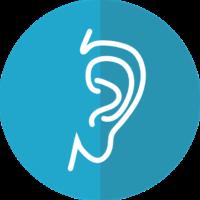 Choroby oraz prawidłowa higiena ucha. Rola farmaceuty w profilaktyce i leczeniu