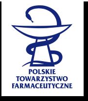 Ogólnopolski Zjazd PTFarm